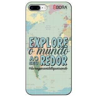 Capinha__Explore_O_Mundo__iPho_487