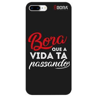 Capinha_Preta__Frase_Bora__iPh_660