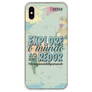 Capinha__Explore_O_Mundo__iPho_41