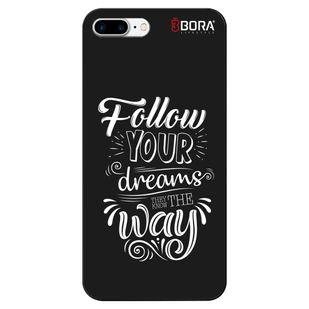 Capinha_Preta__Follow_Your_Dre_768