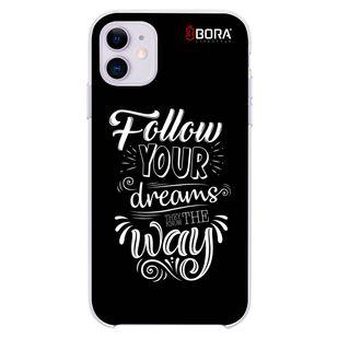 Capinha_Preta__Follow_Your_Dre_749