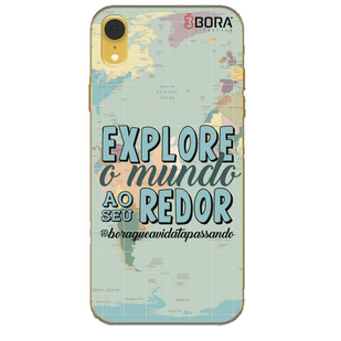 Capinha__Explore_O_Mundo__iPho_922