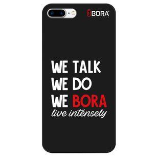 Capinha_Preta__We_Bora__iPhone_975