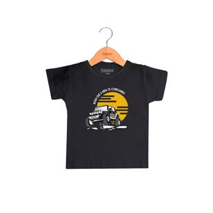 Camiseta_Jeep_Infantil_Preta_485