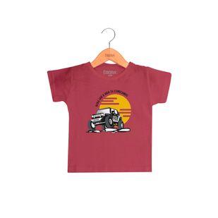 Camiseta_Jeep_Infantil_Vermelh_255