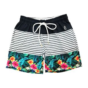 Swim_Short_Floral_Marinho_966
