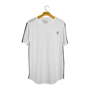 Camiseta_Faixas_Laterais_Branc_456