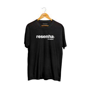 Camiseta_Resenha_E_Mato_Preta__597