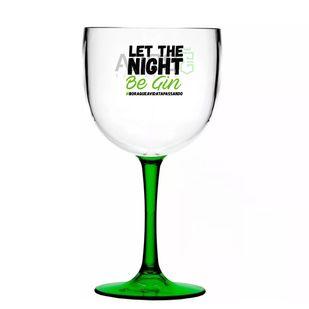 Taca_Let_The_Night_Be_Gin_Verd_555