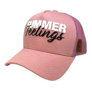 Bone_Trucker_Summer_Feelings_229