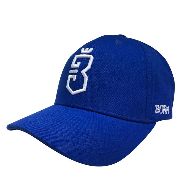 Bone_Aba_Curva_Azul_Royal_574
