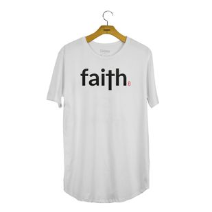 Camiseta_Faith_Branca_962