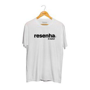 Camiseta_Resenha_E_Mato_Branca_622