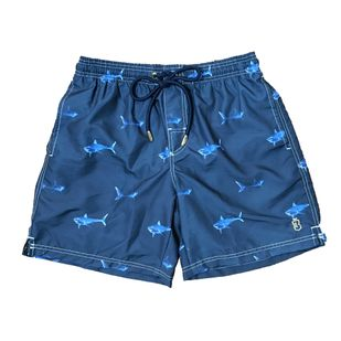 Swim_Shorts_Tubarao_485