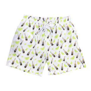 Swim_Shorts_Cerveja_Branco_965