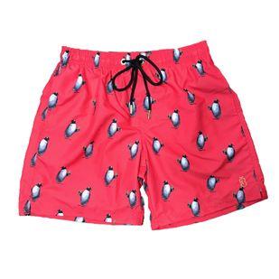 Swim_Shorts_Pinguim_Vermelho_669
