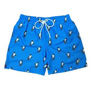 Swim_Shorts_Pinguim_Azul_978
