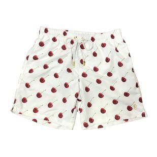 Swim_Shorts_Cereja_89