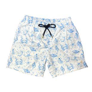 Swim_Shorts_Conchas_Branco_20