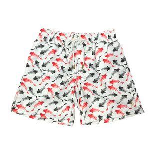 Swim_Shorts_Carpas_281