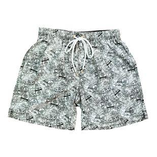 Swim_Shorts_Selos_Marinho_825