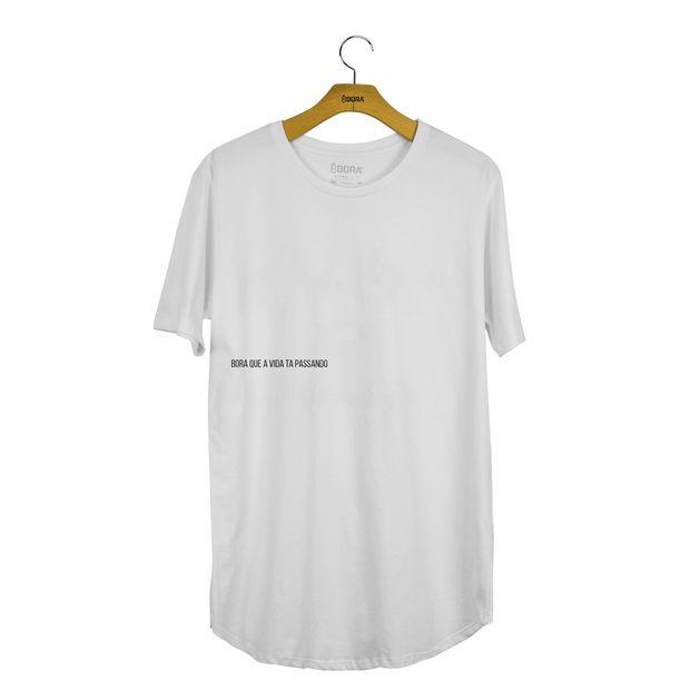 Camiseta_Frase_Costela_Branca_713
