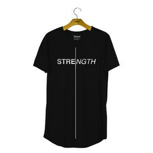 Camiseta_Strength_Preta_798