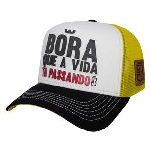 Bone_Trucker_Bora_AmareloPreto_247