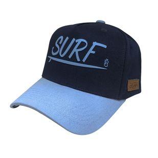 Bone_Trucker_Surf_Azul_920