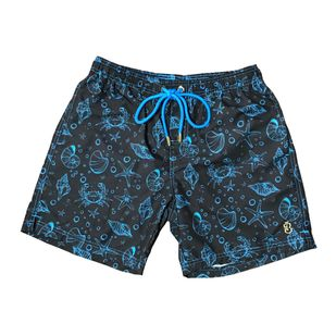 Swim_Shorts_Conchas_Marinho_148